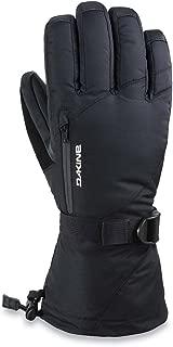 Women's Sequoia Gore-Tex Glove Black M