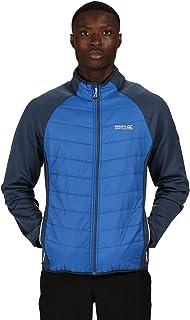 Regatta Men's Bestla Hybrid Jacket