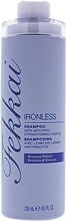 Frederic Fekkai Ironless Shampoo, 236ml