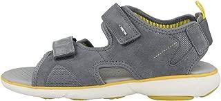 Hommes Gola Shingle 3 Marche Sandale Léger Extérieur Bout Fermé Randonnée Chaussure