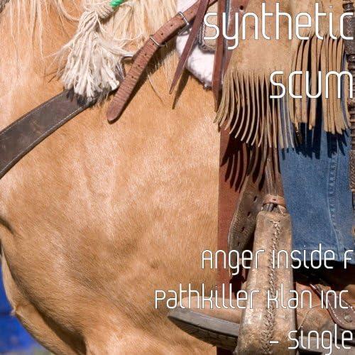 Synthetic Scum