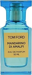 Mandarino Di Amalfi by Tom Ford 50ml EDP Spray