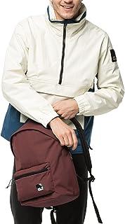 Jack Wolfskin Unisex 365 Pack Rucksack