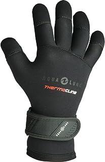 AquaLung 5mm Men's Thermocline Dive Glove