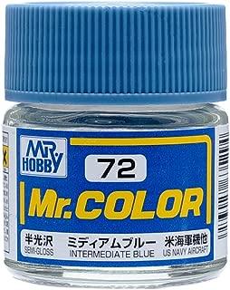 Best mr color 72 Reviews