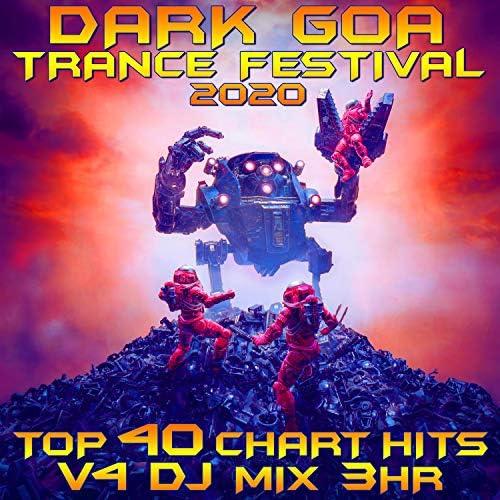 Goa Doc, Goa Trance & Psychedelic Trance