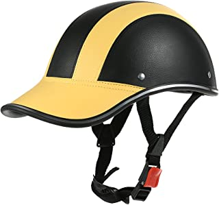 Best doughboy motorcycle helmet dot Reviews