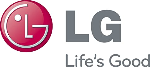 LG AEH74256601 Hinge Assembly