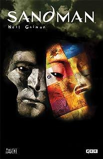 Sandman: Noches Eternas (Segunda edición)