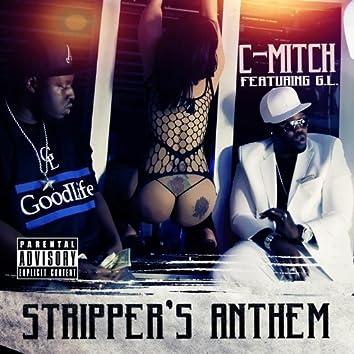 Stripper's Anthem