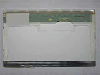 HP Compaq Pavilion DV2000 NC6400 V3000 14.1 inch WXGA GLOSSY LCD SCREEN PANEL