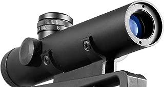BARSKA 4x20 Electro Sight Scope
