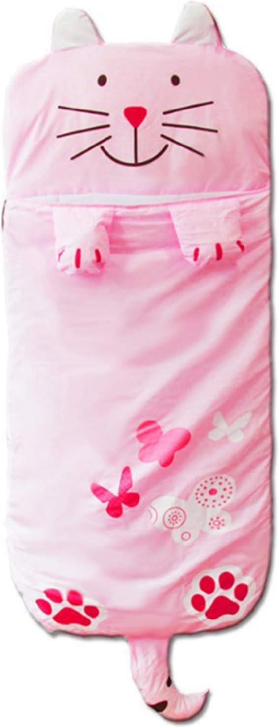 Wilonsa Fun Sleeping Deluxe Translated Bag for Dinosaur Surprise Animal Kids