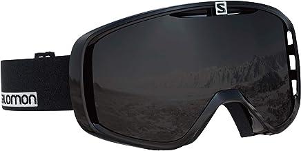 6b10570634e Amazon.fr : Salomon - Masques et lunettes / Ski : Sports et Loisirs