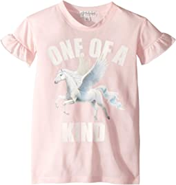 One of a Kind Unicorn Nightshirt (Toddler/Little Kids/Big Kids)