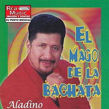 El Mago De La Bachata