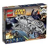 LEGO - Imperial Assault Carrier (75106)