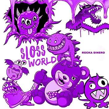 Sloss World