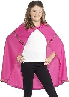 Child Costume Da Bambina Rosso Indiano Squaw Dream Catcher Pocahontas Costume Vestito