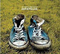 Zapatillas (Edicion Cristal) [Import]