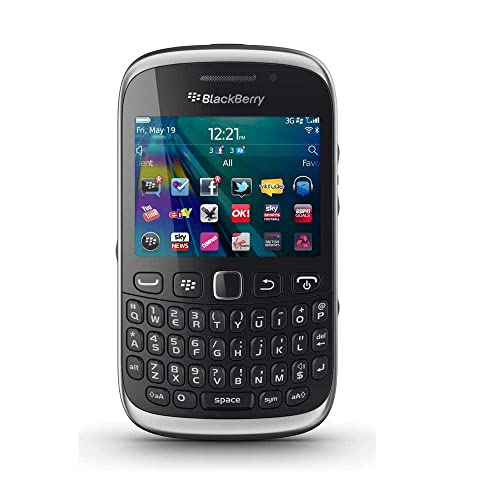 cc90cf1cc QWERTY Phones  Buy QWERTY Phones Online at Best Prices in India ...