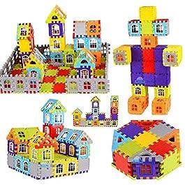 Best Educational Building Blocks Toys For Kids