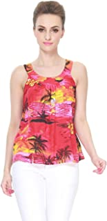 hawaiian clothing made in hawaii