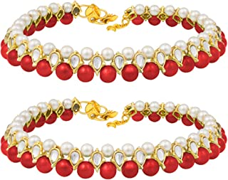 Best jewelry anklets sale Reviews