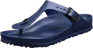 Birkenstock Gizeh EVA Womens Fashion Sandal
