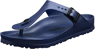 Birkenstock Gizeh, Unisex Adults' Fashion Sandals