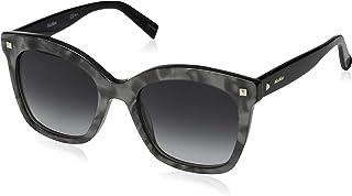 نظارة شمسية ام ام دوتس لي من ماكس مارا