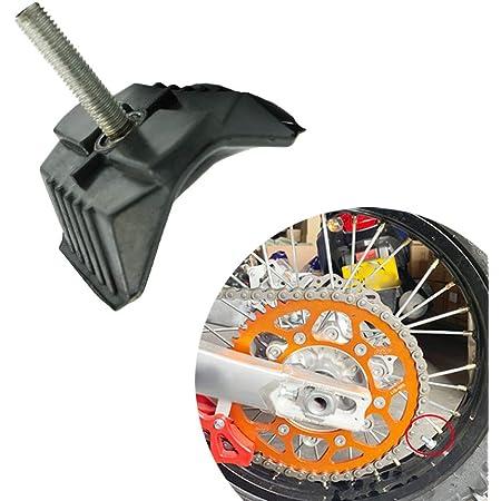 Motion Pro Rim Lock 2.50-4.5 oz 11-0017