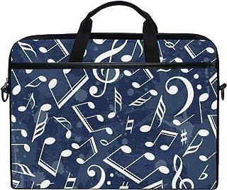 F Fityle 2pcs Correa de Bolso de Reemplazo Ajustable Desmontable para Bolsa de Hombro//Mensajero//Funda de Instrumentos Musicales Ancho:1.5-2.5cm