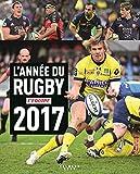 L'Année du rugby 2017 N45