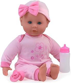 Amazon.it: Dolls World Bambole e accessori: Giochi e