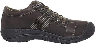 Men's Austin Shoe