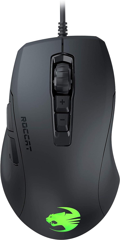 ROCCAT ROC-11-730 Kone Pure Ultra - Light ErgonoMic Gaming Mouse