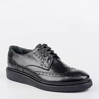 DOKA Erkek Ayakkabı 803240