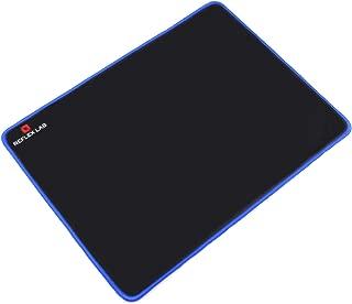 Best mouse pad huge Reviews