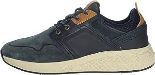Wrangler WM92140A Sneakers Uomo
