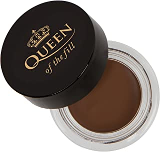 Queen of the Fill Eyebrow Pomade (Auburn)