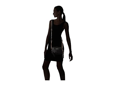 ALDO Black Kaoedien Kaoedien Black Kaoedien ALDO Black ALDO 1q6O1p