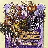 Return to Oz by Original Soundtrack