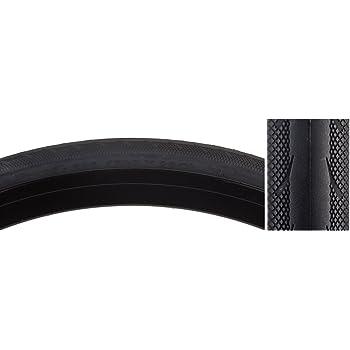 700cm x 25 CST Recourse Wire Bead Tire