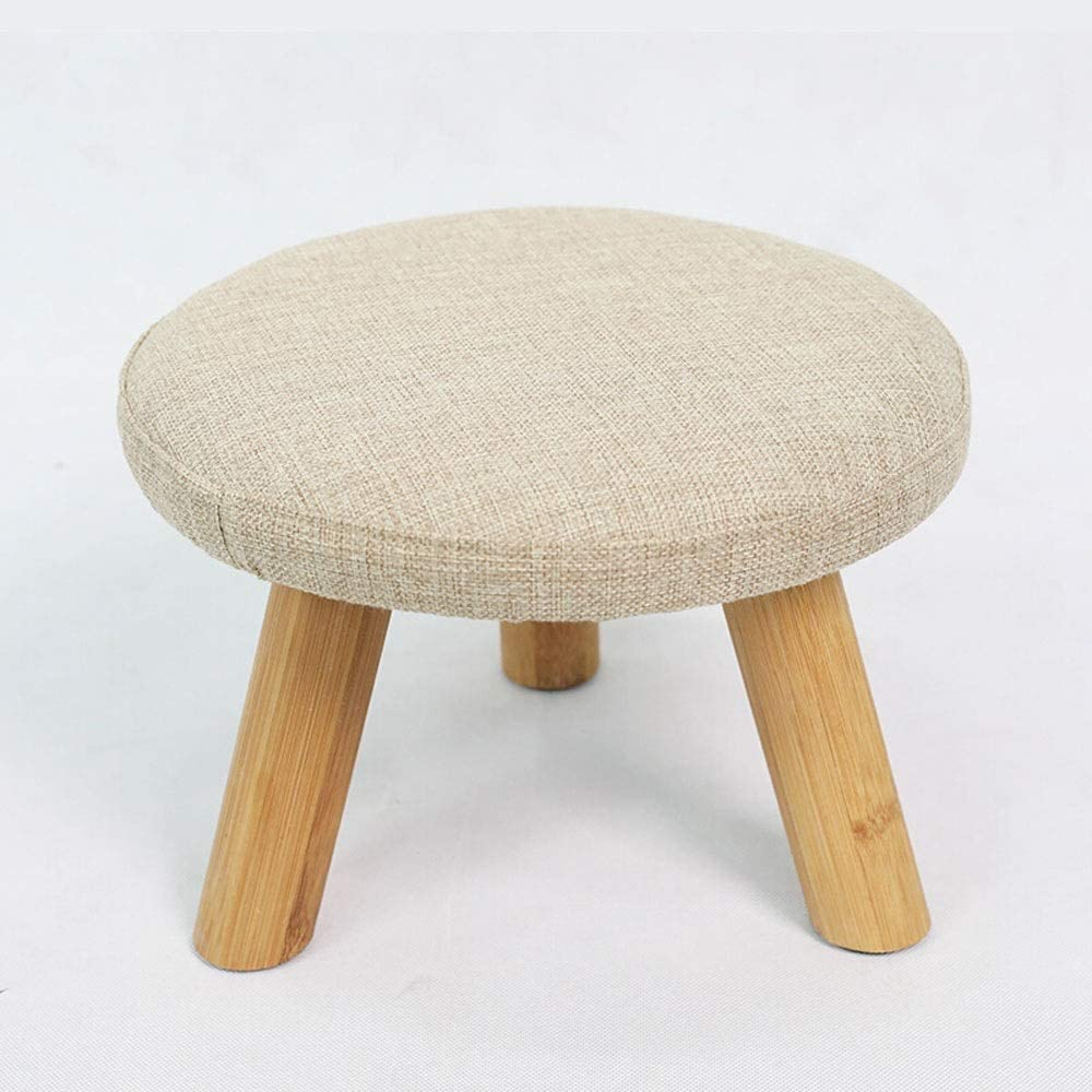 Paddia Home Garden Furniture Dressing Stool Limited time cheap sale Fo Upholstered Limited price Table