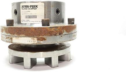 ATRA-FLEX A5 F 3.375 3-3/8IN HUB R679640