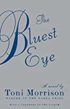 Download The Bluest Eye (Vintage International) PDF
