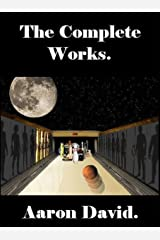 The Complete Works Kindle Edition