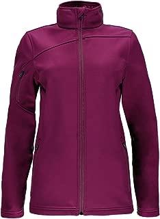 Women's Fresh Air Softshell Jacket