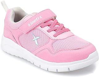 Kinetix RINTO Kız çocuk Trekking Ve Yürüyüş Ayakkabısı